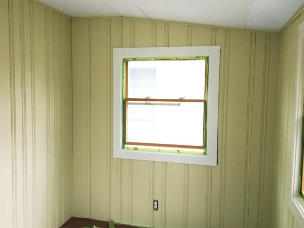 playroom-paint-101.jpg