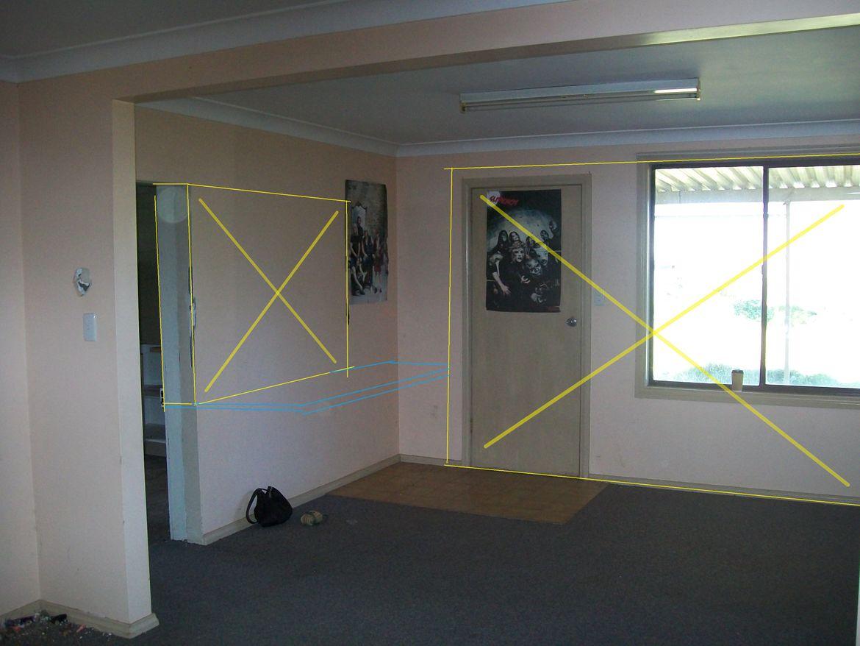 002 kitchen & dining room walls.jpg