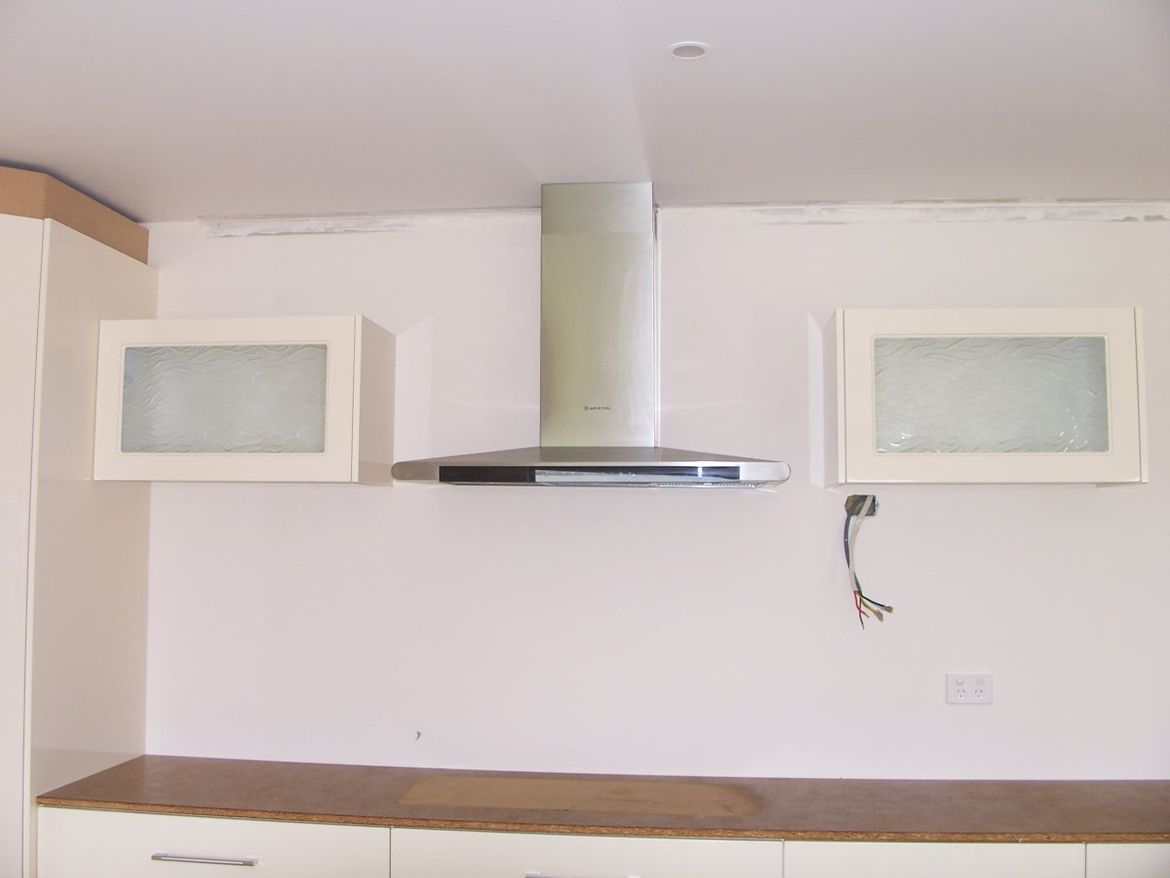 Kitchen Wall Cabinets.JPG