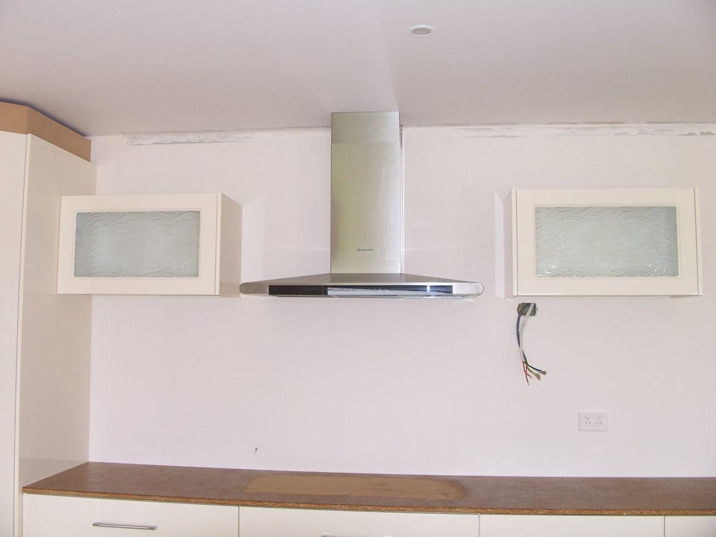 Kitchen Wall Cabinets.JPG