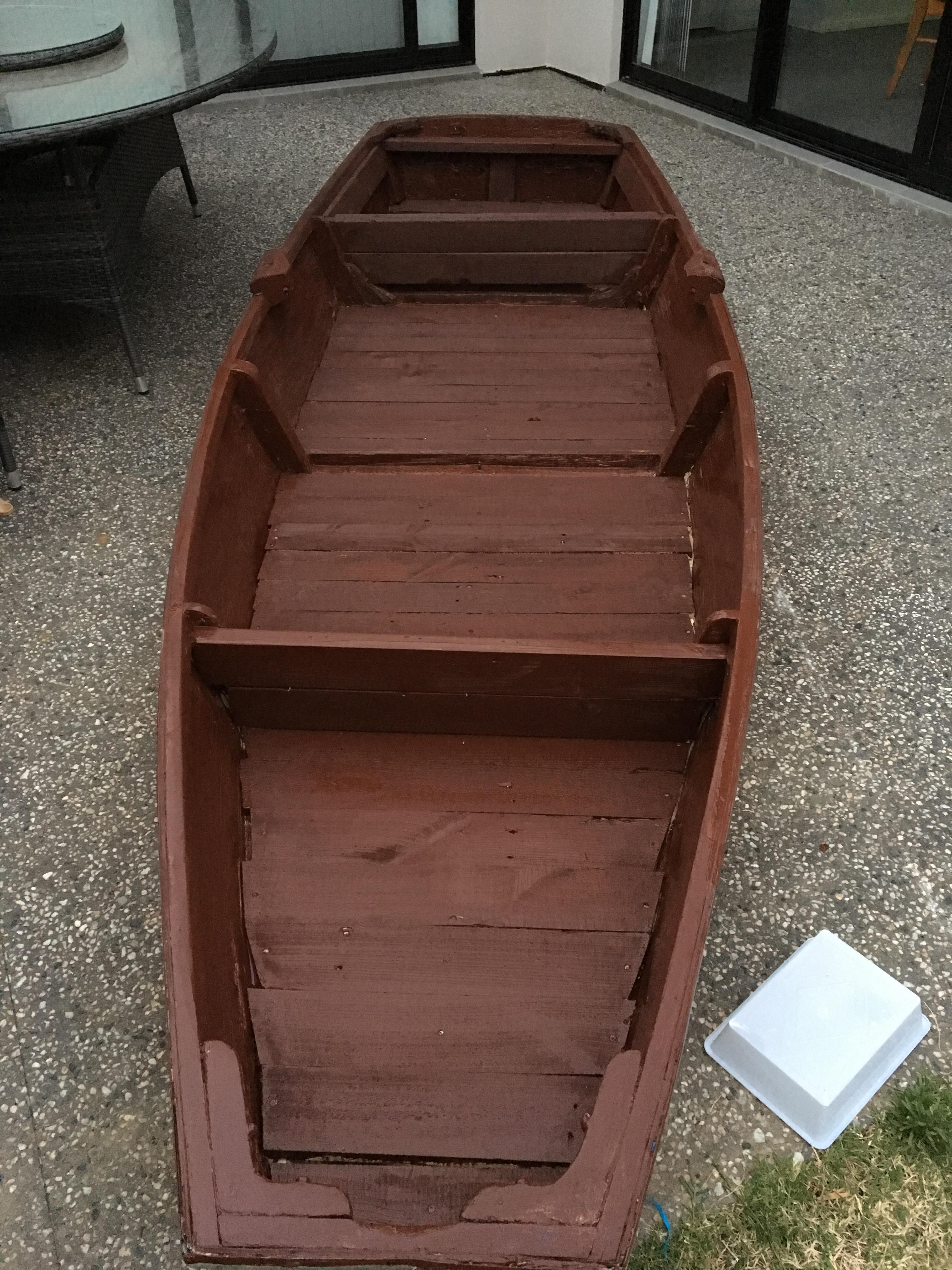 Rowboat4.jpg