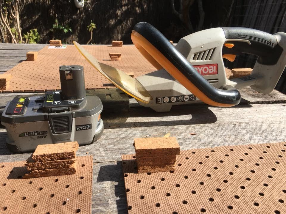 cork spacers for pegboard2.jpg