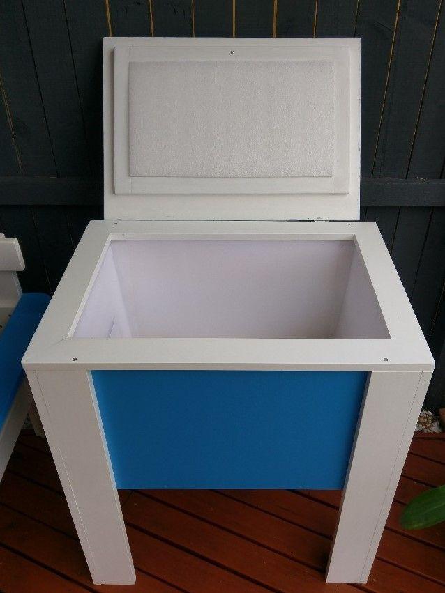 IceBox 02.jpg