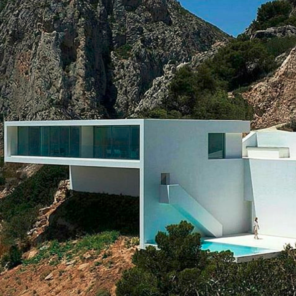 Spanish Clifftop House.png