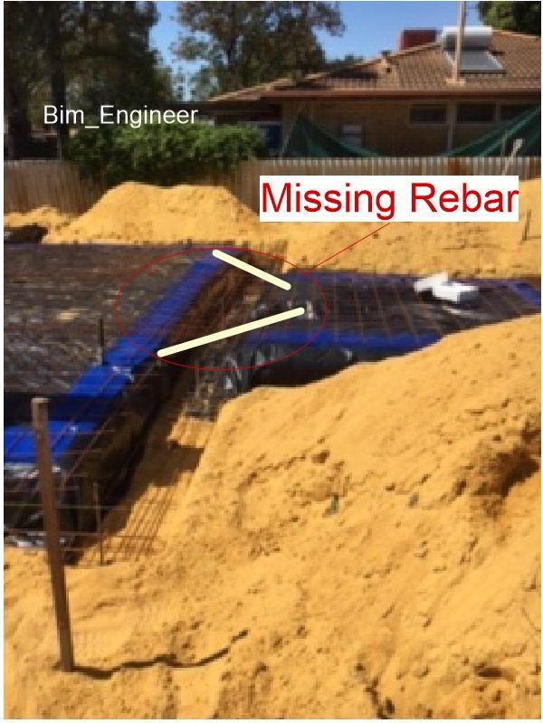 Missing Rebar.jpg