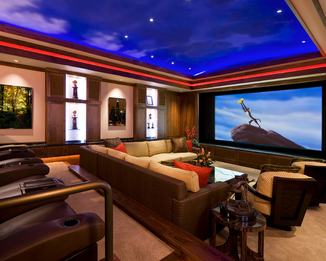 traditional-home-theater.jpg