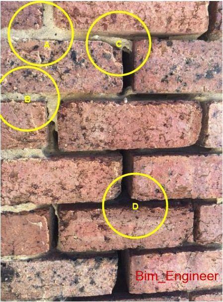 Mortar Repoint1.jpg
