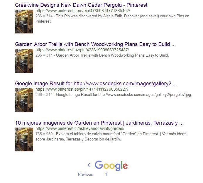 BBQ Arbor Google Image Search.JPG