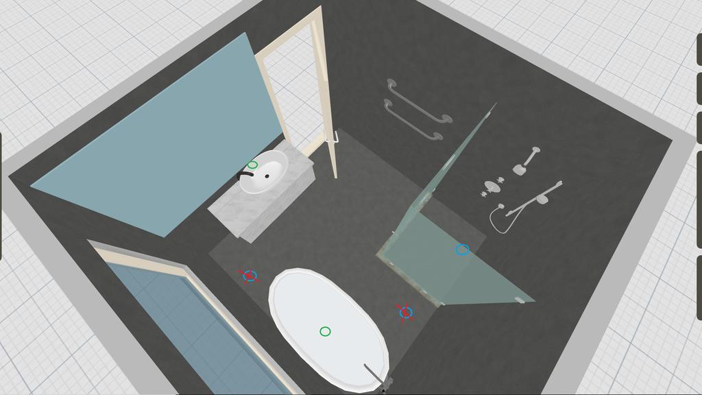 BackBathroom_3D_zpscpyfmedw.png