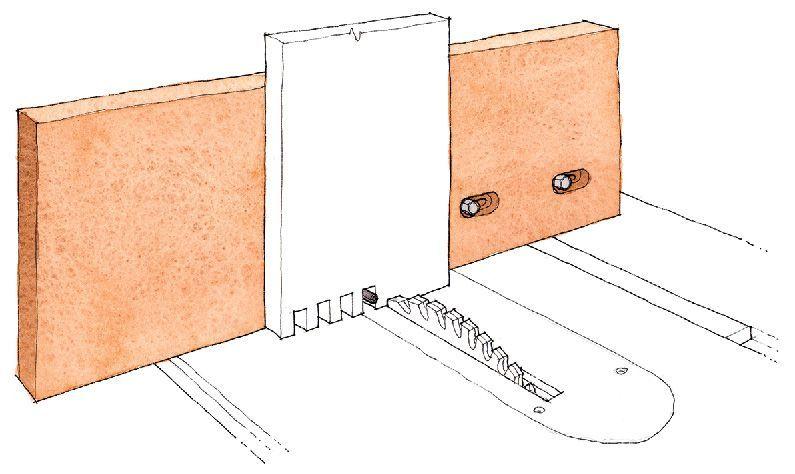 tablesaw-finger-joint-jig.jpg