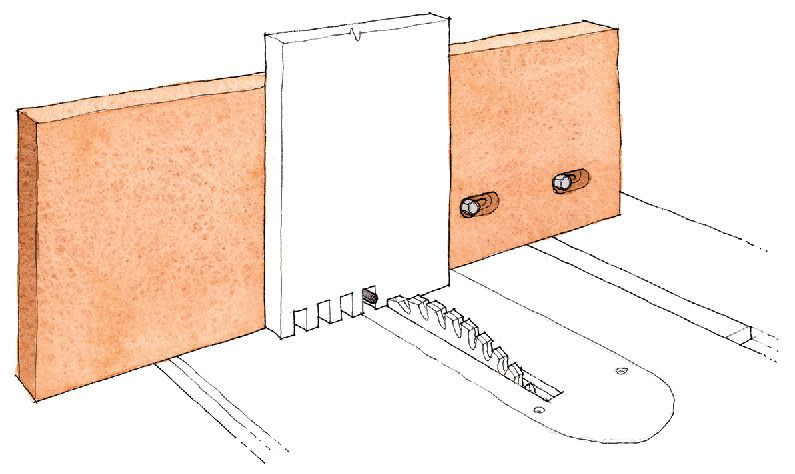 tablesaw-finger-joint-jig.jpg