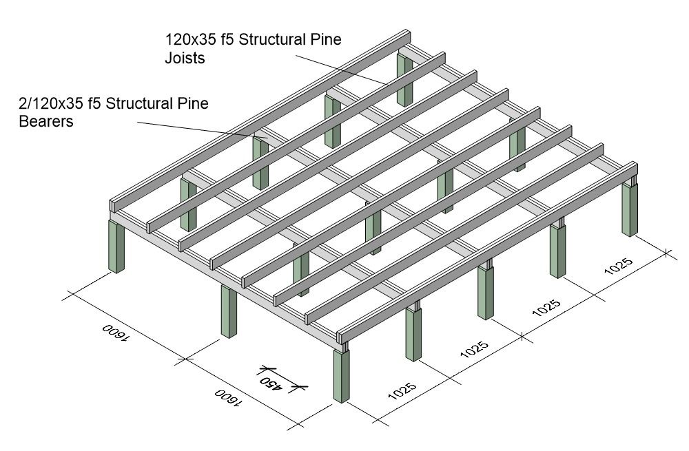 Engineering Decking1.jpg