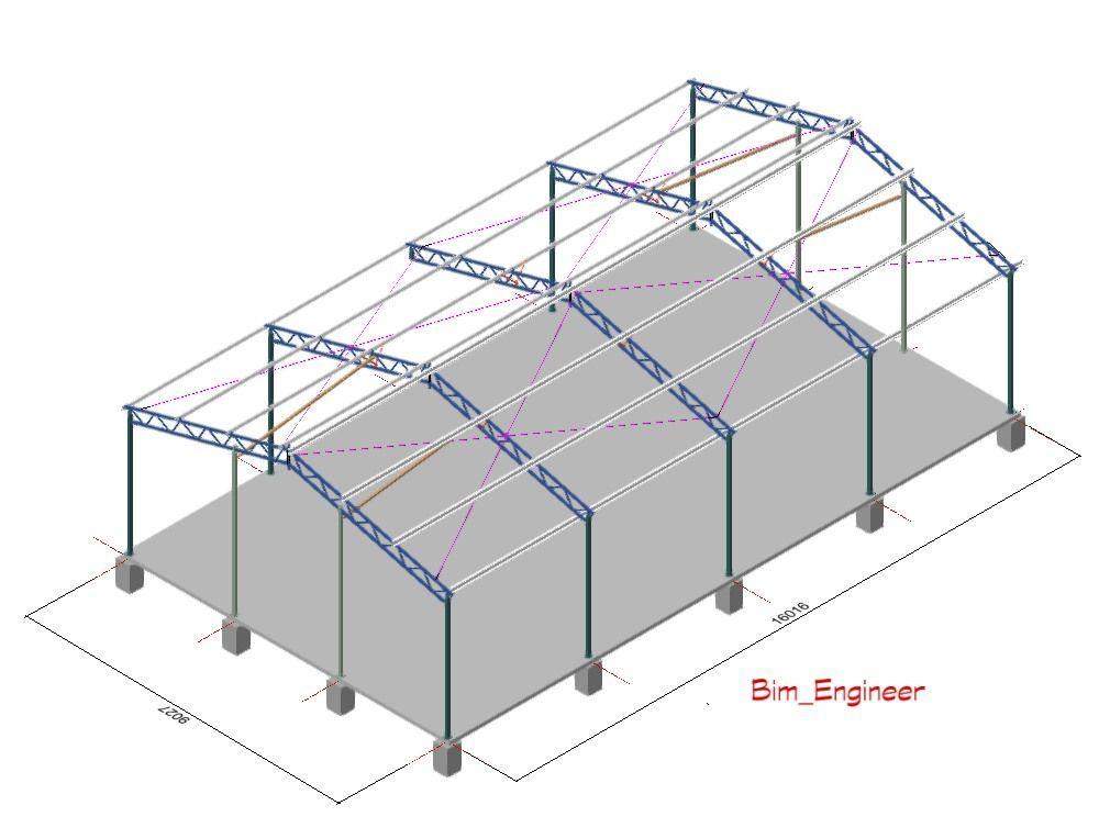Engineering_Details_Patio.jpg