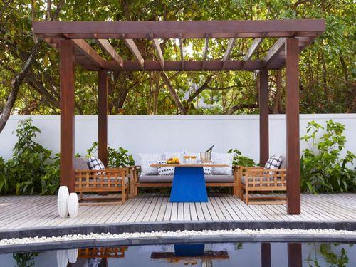 Pool-Outdoor-Gazebo-Kits.jpg