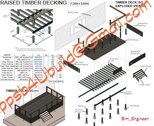 Engineering Decking.jpg