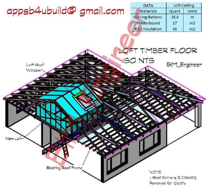 Loft Ceilings.jpg