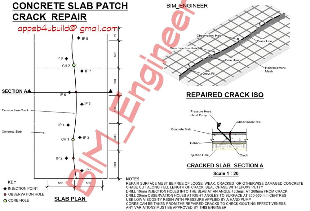 Diy Slab repairs.jpg