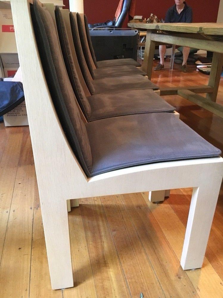 #2 Chairs.jpg