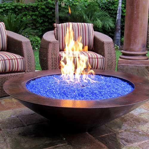 fire-glass-bowl-patio.jpg