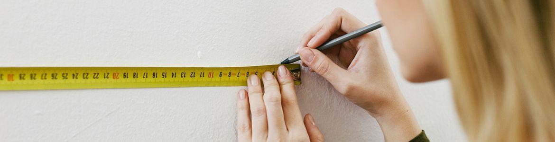 Measuring.jpg