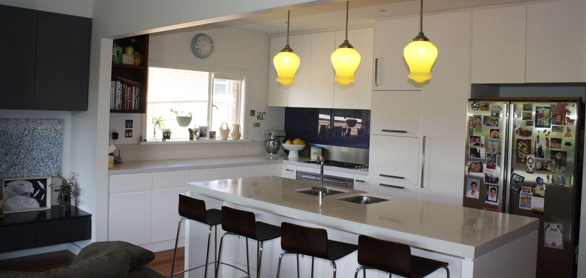 KitchenFamily.jpg