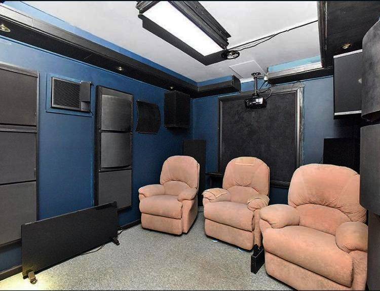 35a Tonkin Rd Finniss SA 5255 - Farmlet for Sale #7767221 - realestate.com.au.jpg