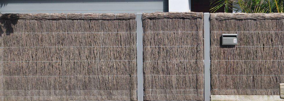 brushwood-fencing-1.jpg