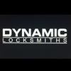 Dynamiclocks