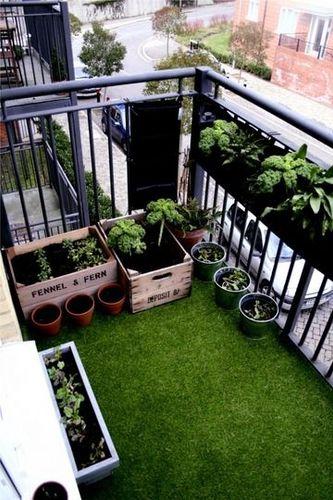Apartment Balcony Ideas Bunnings Workshop Community