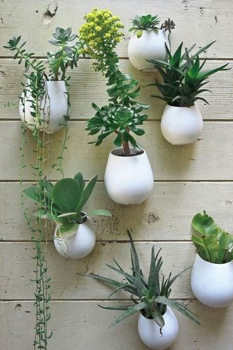 14-diy-ideas-for-your-garden-d.jpg