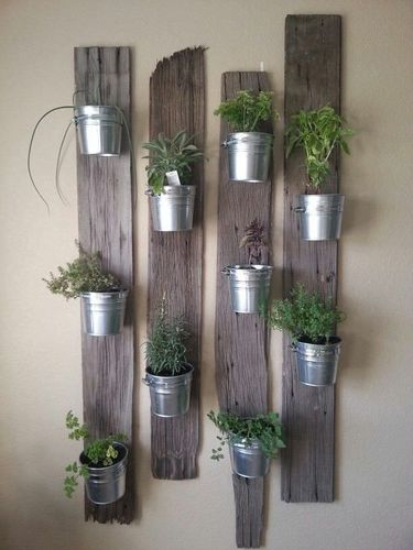 wall-decor-decorative-planters-indoor-vertical-gardens-within-remodel-6.jpg