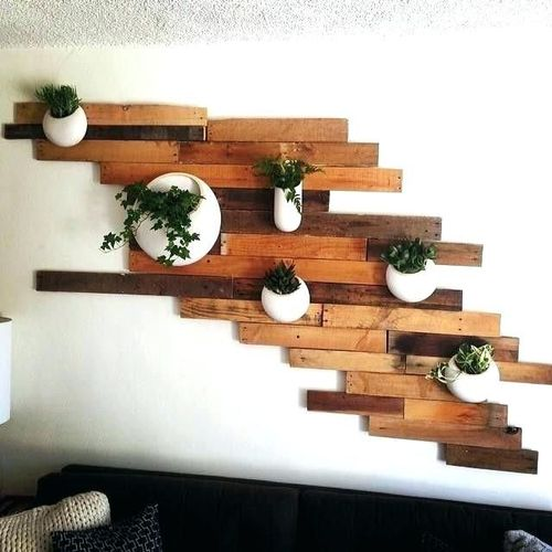 wall-planters-indoor-decorative-powers-ceramic-intended-for-remodel-12.jpg
