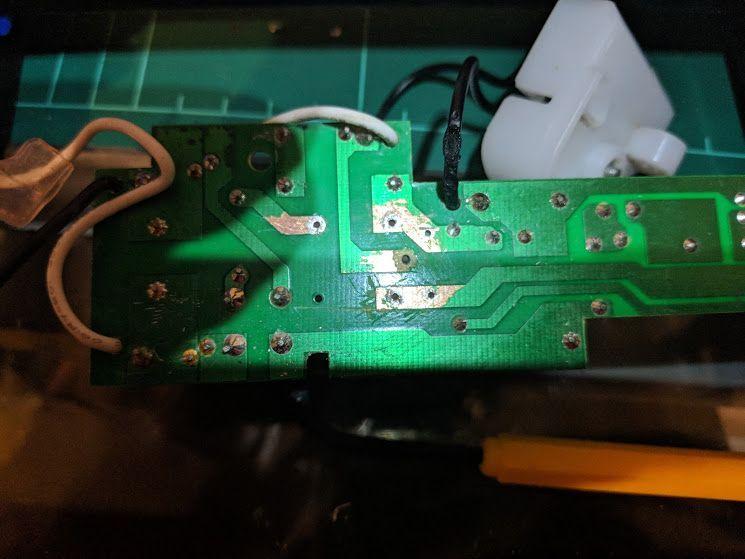 bottom of circuit.jpg