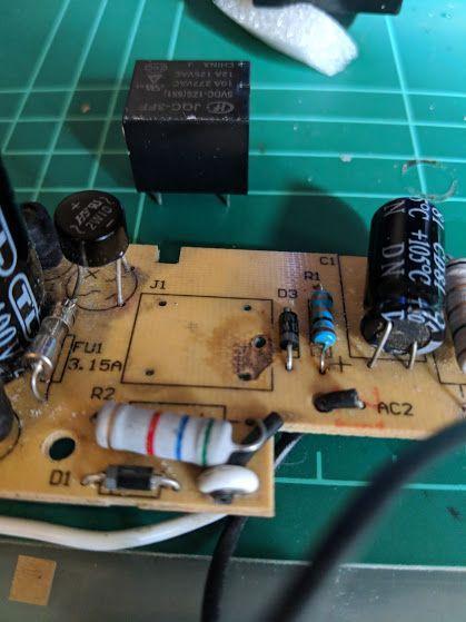 cleaned circuit.jpg