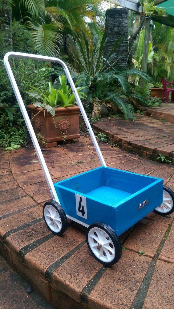 Toybox trolley.jpg
