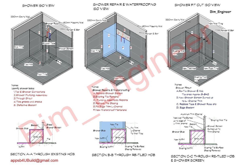 Engineering_Details_Shower.jpg