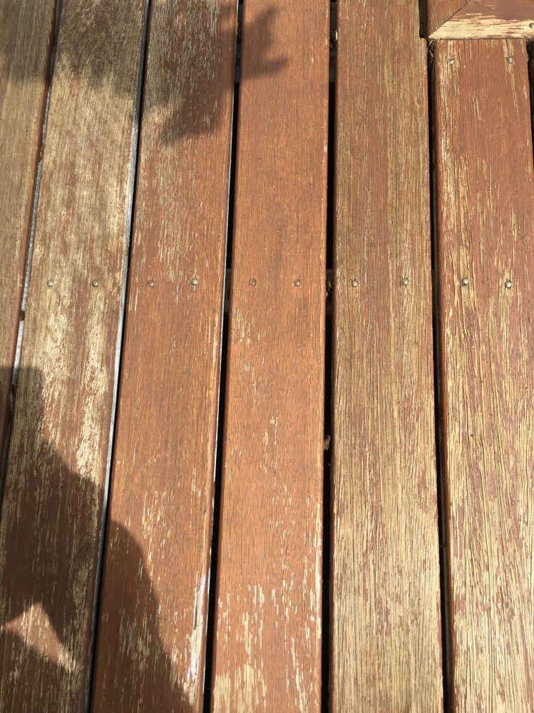 Ocean grove deck 3.JPG