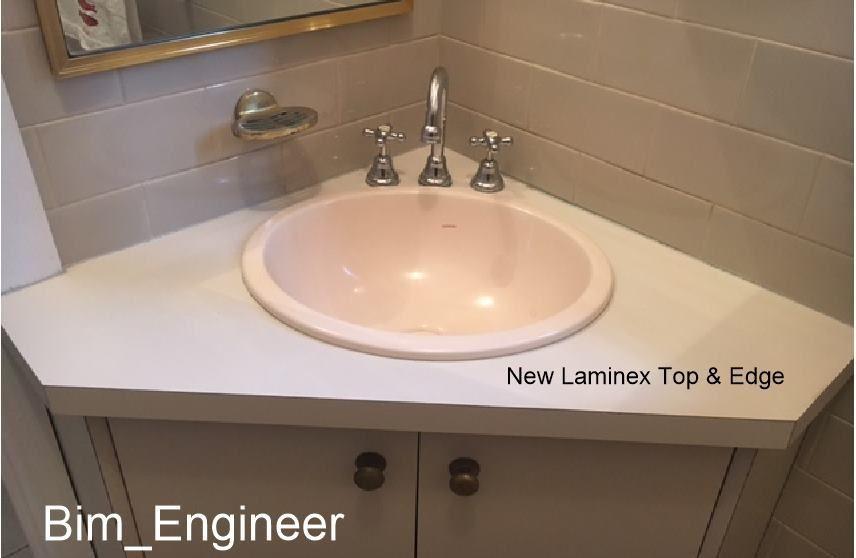 New laminate top.jpg