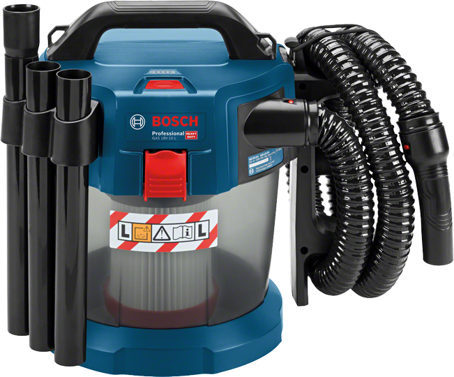 cordless-dust-extractor-cordless-wetdry-dust-extractor-gas-18v-10-l-professional-143842-143842.png