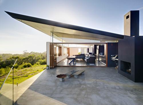 amazing roof.jpg