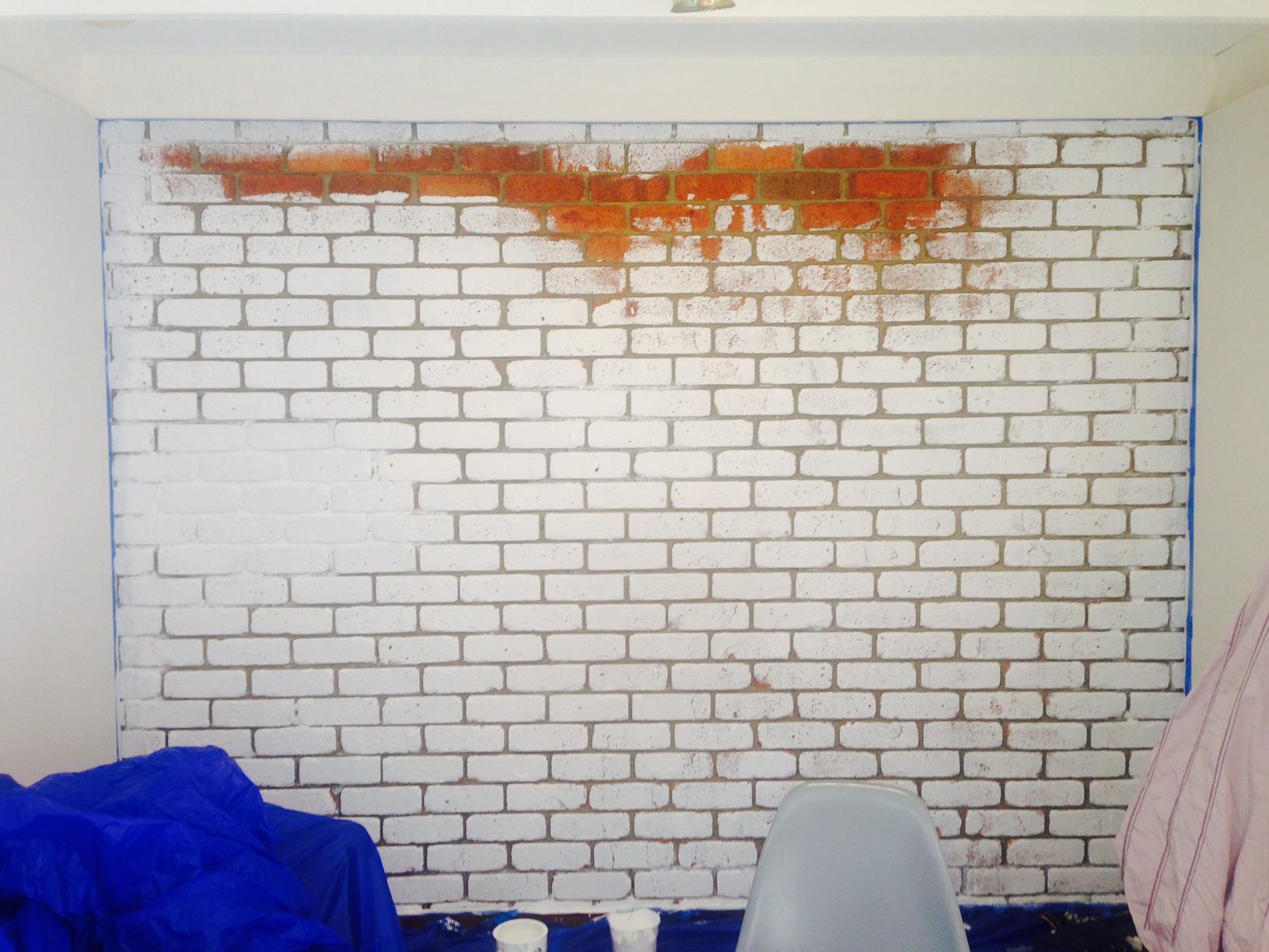 Painted bricks.jpg