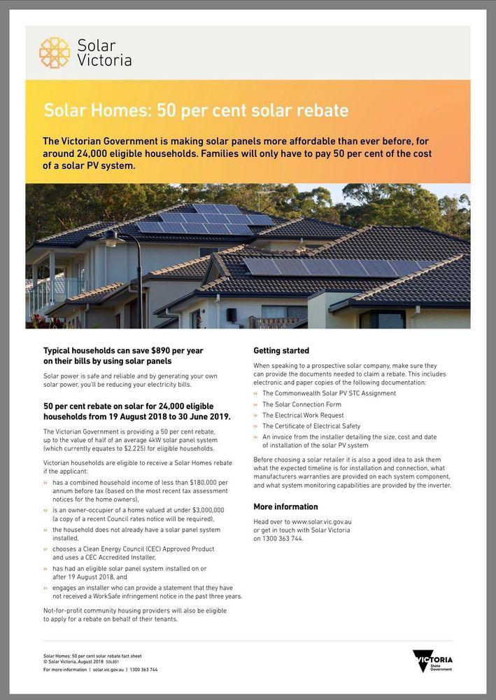 State Solar Subsidy Announcement.jpg