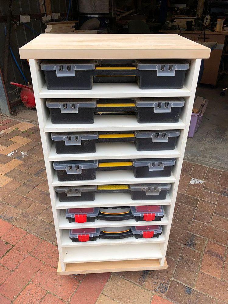 Storage Trolley 10.jpg