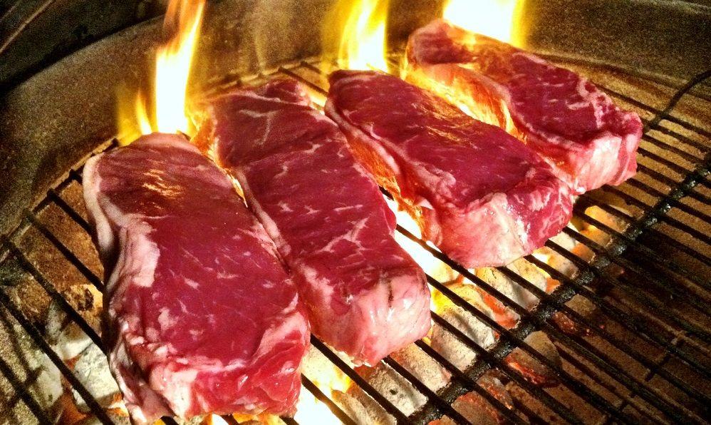 Grilling_Steaks.jpg