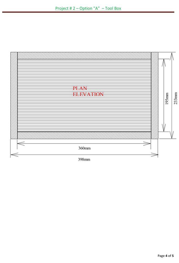 Project #5 - Option A - Tool Box-4.jpg