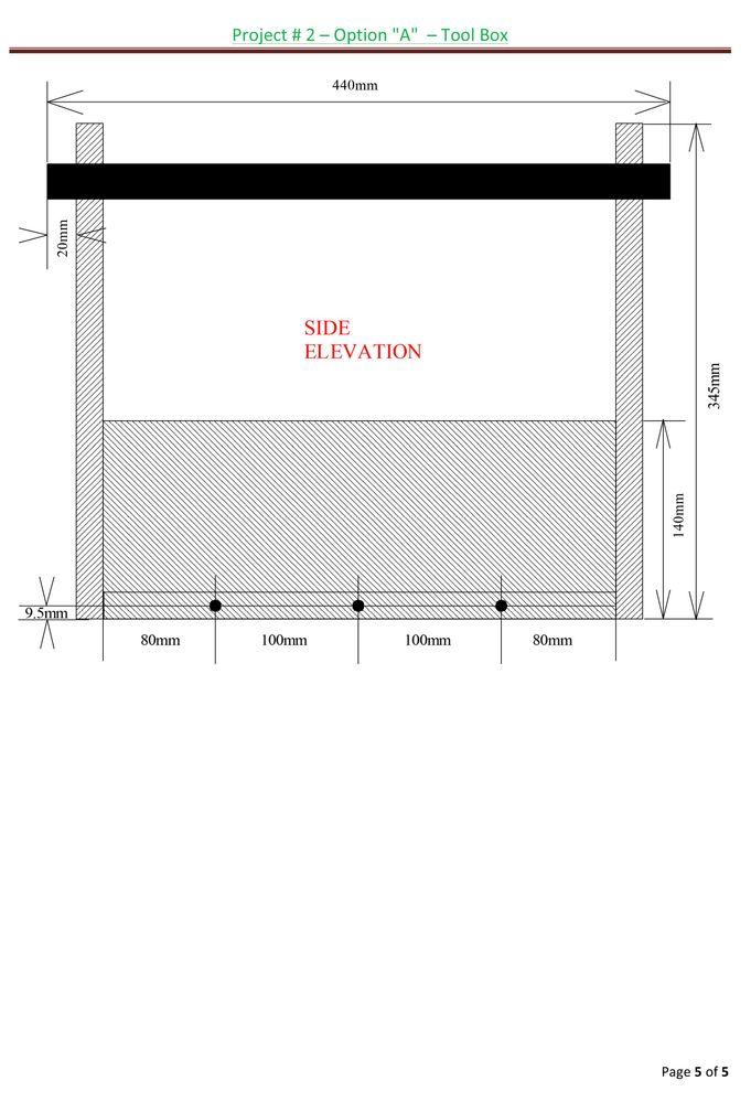 Project #6 - Option A - Tool Box-5.jpg
