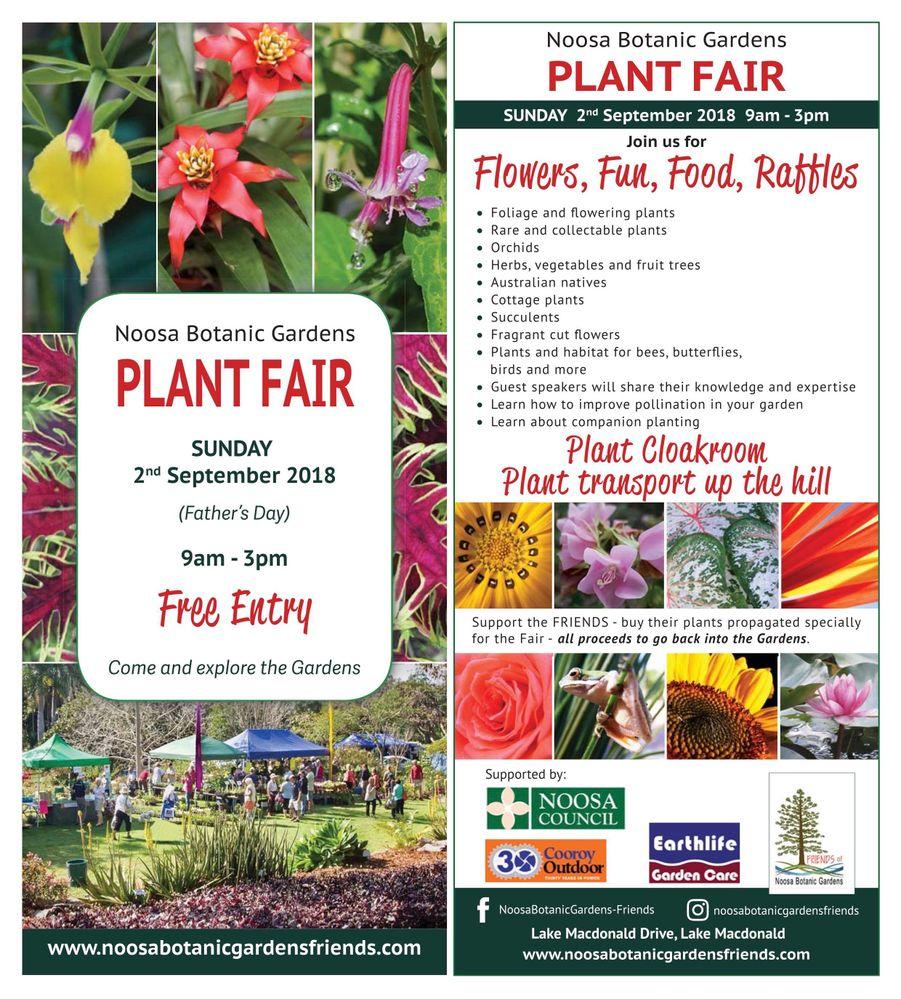 2018 Plant Fair info.jpg