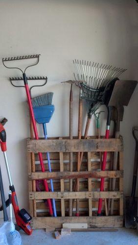 pallet-storage.jpg