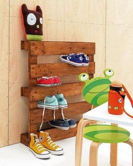 pallet-shoe-rack.jpg
