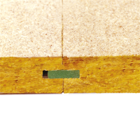 Particleboard.png